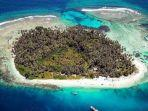 pulau-tailana.jpg