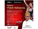 puleh-indonesia-rafli-dan-fikar-w-eda.jpg