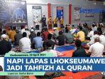 puluhan-napi-lp-lhokseumawe-jadi-tahfizh-quran-selama-ramadhan-1442-hijriah.jpg