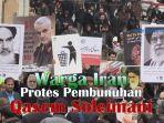 puluhan-ribu-warga-iran-turun-ke-jalan-protes-pembunuhan-qasem-soleimani.jpg
