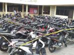 puluhan-sepeda-motor-curian_20160121_113447.jpg