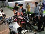 puluhan-sepeda-motor-diamankan-dalam-patroli-mencegah-aksi-balapan-liar.jpg