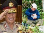 purnawirawan-komisaris-jenderal-susno-duadji-pilih-bertani.jpg