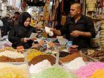 pusat-pasar-tradisional-baghdad-irak.jpg