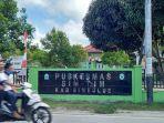 puskesmas-kecamatan-simeulue-timur-kabupaten-simeulue.jpg