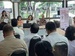 putra-aceh-delegasi-konferensi-perdamaian-gandhis-150-birthday-anniversary-di-bangkok.jpg
