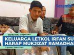 putra-aceh-irfan-suri-hilang-bersama-kapal-selam-kri-nanggala-402-keluarga-harap-mukjizat-ramadhan.jpg