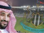 putra-mahkota-arab-saudi-mohammed-bin-salman-mengakuisisi-newcastle-united.jpg