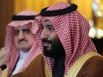 putra-mahkota-arab-saudi-mohammed-bin-salman_20180320_233347.jpg