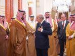putra-mahkota-arab-saudi-temui-presiden-aljazair.jpg