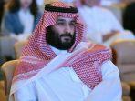 putra-mahkota-kerajaan-arab-saudi-muhammed-bin-salman_20171105_154243.jpg