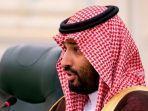 putra-mahkota-mohammed-bin-salman1.jpg