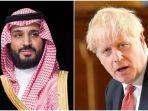putra-mahkota-saudi-dan-pm-inggris.jpg