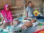 putri-aura-11-warga-desa-meunasah-trieng-kecamatan-lhoksukon-kabupaten-aceh-utara.jpg