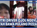 putri-driver-ojol-ngevlog-ayahnya-bawa-pulang-pizza-pemberian-customer.jpg