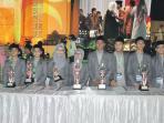 qariah-aceh-peraih-juara-berfoto-bersama_20160808_085458.jpg