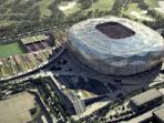 qatar-foundation-stadium-2_20150726_113455.jpg