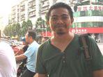 ra-karamullah-wartawan-serambi-indonesia_20180620_093539.jpg