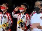 raih-emas-olimpiade-tokyo-2020-presiden-jokowi-sampaikan-terima-kasih-kepada-greysiaapriyani.jpg
