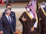 raja-abdullah-ii-dan-putra-mahkota-arab-saudi.jpg