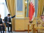 raja-bahrain-bertemu-menlu-china.jpg
