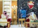 raja-bahrain-dan-menteri-dalam-negeri-arab-saudi.jpg