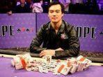 raja-poker-dunia-john-juanda.jpg