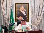 raja-salman-dari-arab-saudi-sidang-umum-pbb.jpg