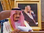 raja-salman-dari-arab-saudi.jpg
