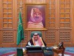 raja-salman-dari-arab-saudi1.jpg