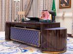raja-salman-dari-saudi-pimpin-pertemuan-virtual.jpg