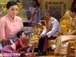 raja-thailand-maha-vajiralongkorn-lantik-mantan-pacarnya-jadi-selir-resmi-kerajaan.jpg