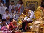 raja-thailand-raja-vajiralongkorn-mengangkat-selir.jpg