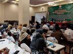rakor-dinas-syariat-islam-di-aceh-tengah-_-19-maret-2021.jpg