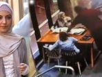 rana-elasmar-dianiaya-oleh-seorang-pria-di-sebuah-cafe-di-sydney-australia.jpg