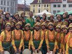 rapai-geleng-juara-internasional-folklore-festival-2019.jpg