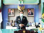 rapat-kerja-komisariat-wilayah-i-sumatra-apeksi.jpg