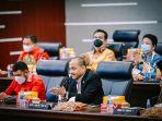 rapat-kerja-komite-i-dengan-wakapolri-1592021.jpg