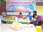rapat-musyawarah-pembentukan-pengurus-fti-aceh-tengah-di-cafe-idola-rabu-2422021.jpg