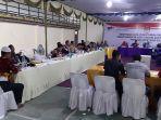 rapat-pleno-hasil-pemilu-2019-di-kip-aceh-tenggara.jpg