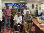 rapat-tokoh-aceh-di-malaysia-maulid-akbar.jpg