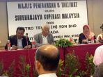 rapat-warga-aceh-di-malaysia-2019-2.jpg