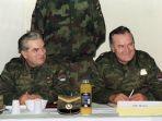 ratko-mladic-pembantai-muslim-bosnia_20171122_142143.jpg