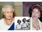 ratu-elizabeth-ii-dan-adiknya_20180602_155755.jpg