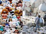 ratusan-boneka-disusun-anak-anak-jerman-untuk-para-pengungsi-suriah_20180316_134429.jpg