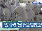 ratusan-masyarakat-bireuen-larut-dalam-zikir-dan-doa-bersama-di-masjid-agung-sultan-jeumpa-bireuen.jpg