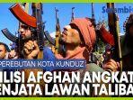 ratusan-milisi-afghanistan-angkat-senjata-lawan-taliban.jpg