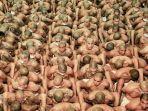 ratusan-narapidana-di-el-savador.jpg