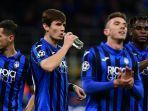 reaksi-para-pemain-atalanta-usai-memenangi-laga-atalanta-vs-valencia.jpg