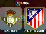 real-betis-versus-atletico-madrid_20171210_215753.jpg